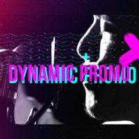 VIDEOHIVE DYNAMIC PROMO 23277087