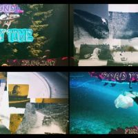 VIDEOHIVE COLORFUL OPENER 16668987