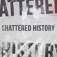 VIDEOHIVE SHATTERED HISTORY – PREMIERE PRO