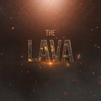 VIDEOHIVE LAVA | TRAILER TITLES