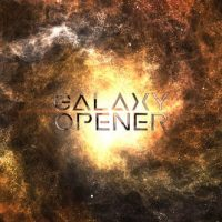 VIDEOHIVE GALAXY OPENER TITLES