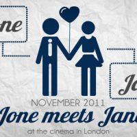 VIDEOHIVE SAVE THE DATE – WEDDING INVITATION