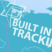 INFOGRAPHICS 3D MAP KIT V2 – AFTER EFFECTS PROJECT (VIDEOHIVE)