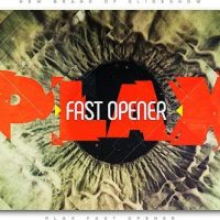VIDEOHIVE PLAX FAST OPENER