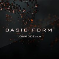 VIDEOHIVE BASIC FORM – MOVIE TITLES