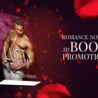 VIDEOHIVE ROMANCE BOOK PROMOTION