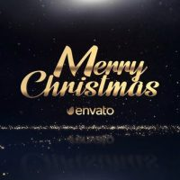 VIDEOHIVE CHRISTMAS WISHES 22906663