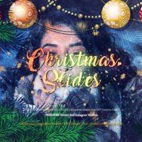 VIDEOHIVE CHRISTMAS SLIDESHOW 22930904