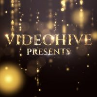 VIDEOHIVE LUXURY TITLES 23540955