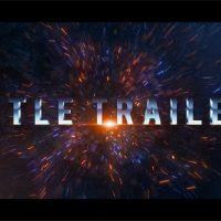 VIDEOHIVE TITLE TRAILER 20773718