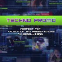 VIDEOHIVE TECHNO PROMO/ CENTER DIGITAL SLIDES/ SPEED CAR PROMOTION/ AUTO SPORT ACTION SLIDESHOW/ LOGO INTRO I