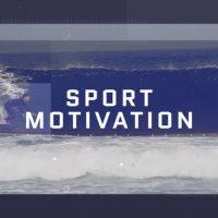 VIDEOHIVE SPORT MOTIVATION 25174887