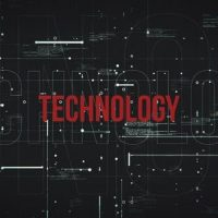 VIDEOHIVE TECHNOLOGY GRID