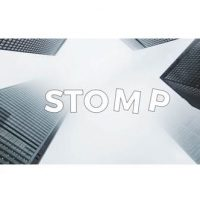 VIDEOHIVE STOMP INTRO – STOP MOTION