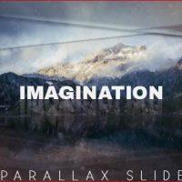 VIDEOHIVE IMAGINATION PARALLAX SLIDESHOW